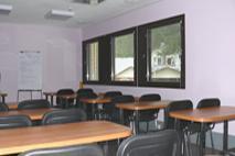 База отдыха Воейково - проведения семинаров, тренингов, конференций и деловых встреч
