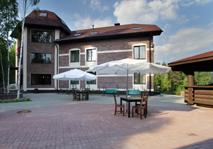 Коробицыно – Каскад загородный отель идеален для семейного отдыха и корпоратива