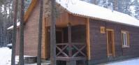 Центр отдыха Аврора, японская баня, ресторан ЛОСОСЬ, ночной клуб AQUA