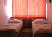 Лосевская База отдыха и туризма пос. Лосево загородный отдых с семьей за разумные деньги