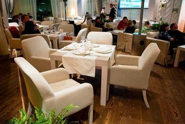 Яхтклуб Терийоки Зеленогорск Живая музыка Ресторан Пристань спа-центр